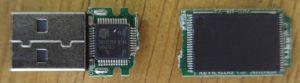 SM3257EN Q AA 4GB USB