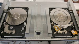 Seagate Rosewood Family ST2000LM007 and ST1000LM035