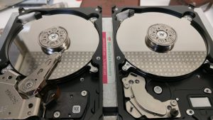 Seagate ST3640330AS 640GB