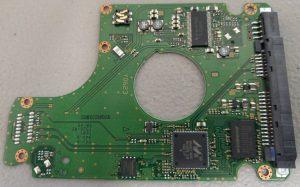 Seagate Samsung PCB ST1000LM024