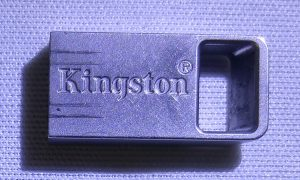 Kingston Short Monolith