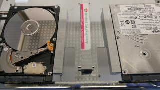 Toshiba MQ02ABF100 1TB thumbnail