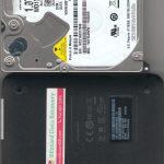 WDBBEP0010BSL-01 WD10JMVW-11S5XS0