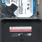 WDBBKD0020BBL-05 WD20NMVW-11EDZS6