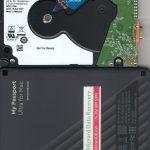 WDBKYJ0020BSL-0D WD20SDZM-59TM5S1
