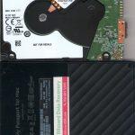 WDBLPG0020BBK-0A WD20SDZW-11JJ8S1