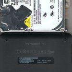 WDBMWV0020BBK-01 WD20NMVW-11AV3S0