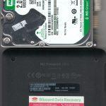 WDBMWV0020BTT-05 WD20NMVW-11AV3S2