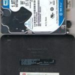 WDBTYH0010BSL-04 WD10JMVW-59AJGS3