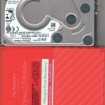 WDBYFT0030BRD-0A WD30NMZW-11GX6S1