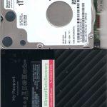 WDBYNN0010BBK-0B WD10SDZW-11UMGS0