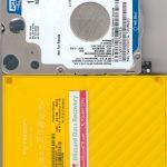 WDBYNN0010BYL-0B WD10SDZW-59UMGS0