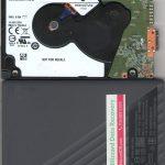 WDBYVG0020BBK-0B WD20SDRW-11VUUSO