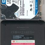 WDBZFP0010BBK-05 WD10JMVW-11AJGS2