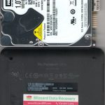 WDBZFP0010BBL-03 WD10JMVW-11AJGS1